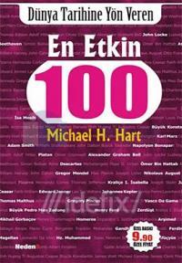 Dünya Tarihine Yön Veren 100 İsim