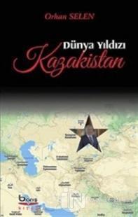 Dünya Yıldızı Kazakistan