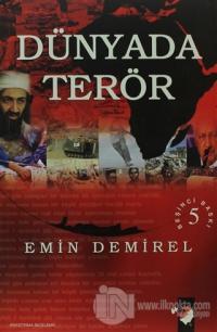 Dünyada Terör