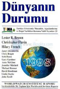 Dünyanın Durumu 1998