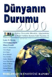 Dünyanın Durumu 2000