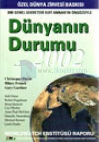 Dünyanın Durumu 2002
