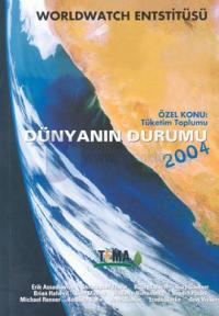 Dünyanın Durumu 2004