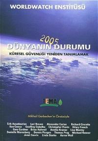 Dünyanın Durumu 2005