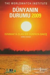 Dünyanın Durumu 2009