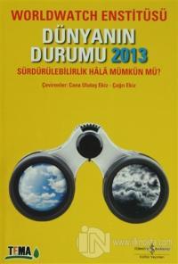 Dünyanın Durumu 2013