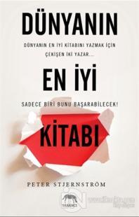 Dünyanın En İyi Kitabı