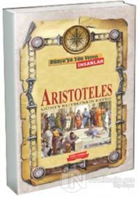 Dünya'ya Yön Veren İnsanlar - Aristotales