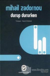 Durup Dururken