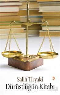 Dürüstlüğün Kitabı