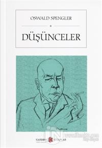 Düşünceler Oswald Spengler
