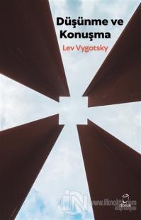 Düşünme ve Konuşma Lev Vygotsky
