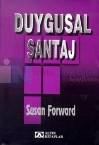 Duygusal Şantaj %20 indirimli Susan Forward