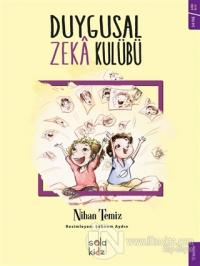 Duygusal Zeka Kulübü