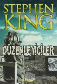 Düzenleyiciler Stephen King