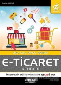E-Ticaret Rehberi