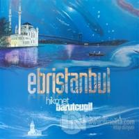 Ebristanbul (Ciltli)