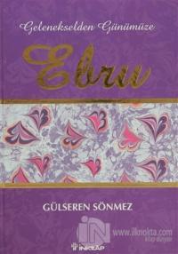 Ebru (Ciltli)