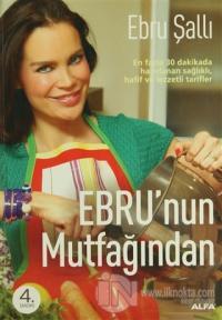 Ebru'nun Mutfağından