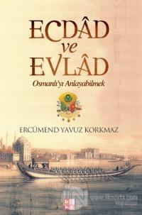 Ecdad ve Evlad