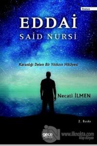 Eddai - Said Nursi