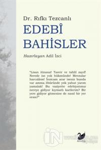 Edebi Bahisler