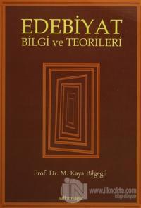Edebiyat Bilgi ve Teorileri