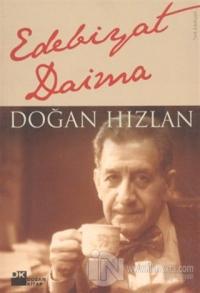 Edebiyat Daima