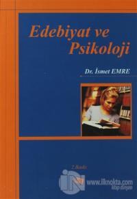 Edebiyat ve Psikoloji %7 indirimli İsmet Emre