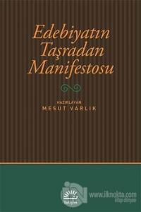Edebiyatın Taşradan Manifestosu
