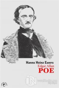 Edgar Allan Poe Hanns Heinz Ewers