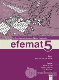 Efemat 5