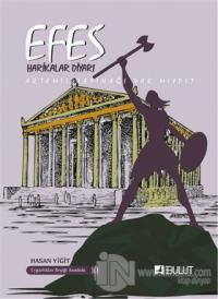 Efes - Harikalar Diyarı
