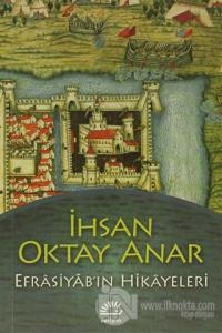 Efrasiyab'ın Hikayeleri