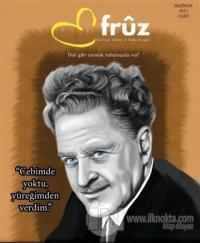 Efruz Dergisi Sayı: 5 Haziran 2021 Kolektif