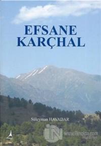 Efsane Karçhal %25 indirimli Süleyman Havadar