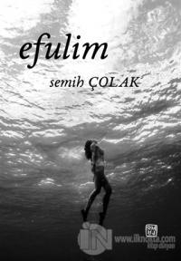 Efulim