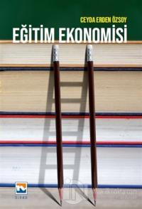 Eğitim Ekonomisi Ceyda Erden Özsoy