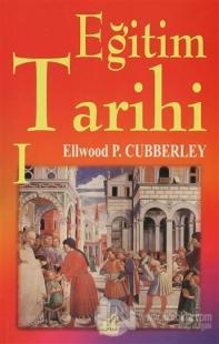 Eğitim Tarihi (2 Kitap Takım)