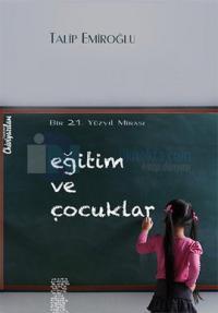 Eğitim ve Çocuklar