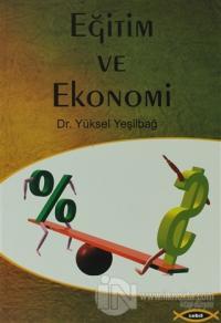 Eğitim ve Ekonomi