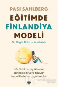 Eğitimde Finlandiya Modeli