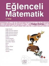 Eğlenceli Matematik 3. Kitap