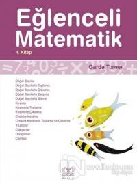 Eğlenceli Matematik 4. Kitap