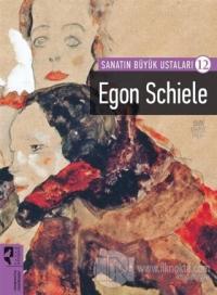Egon Schiele %25 indirimli Kolektif