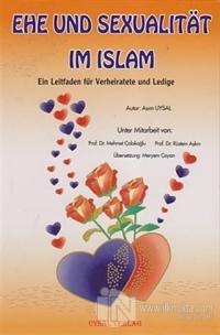 Ehe Und Sexualitat Im Islam (Ciltli)