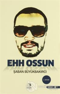 Ehh Ossun