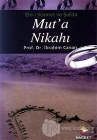 Ehl-i Sünnet ve Şia'da Mut'a Nikahı