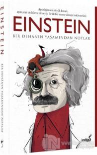 Einstein (Ciltli)