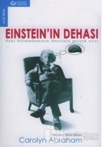 Einstein'in Dehası